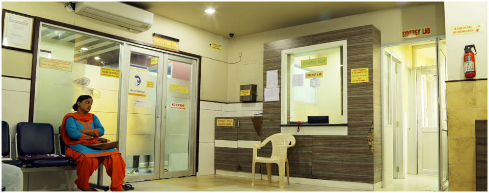Pathology Lab Test,Diagnostic Center,Path Lab Jalandhar in Punjab